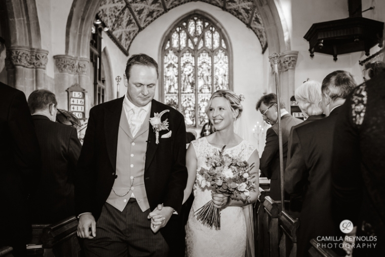 wedding photographer Wiltshire Cotswolds South West (21)