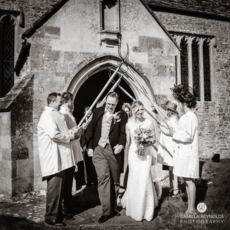 wedding photographer Wiltshire Cotswolds South West (22)