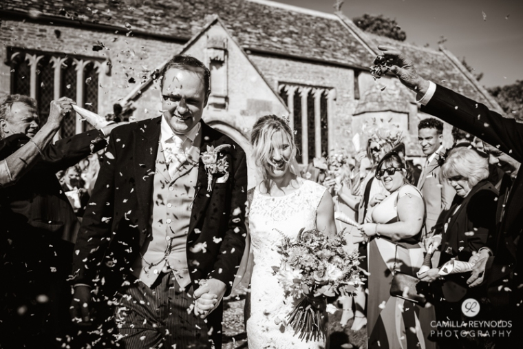 wedding photographer Wiltshire Cotswolds South West (23)