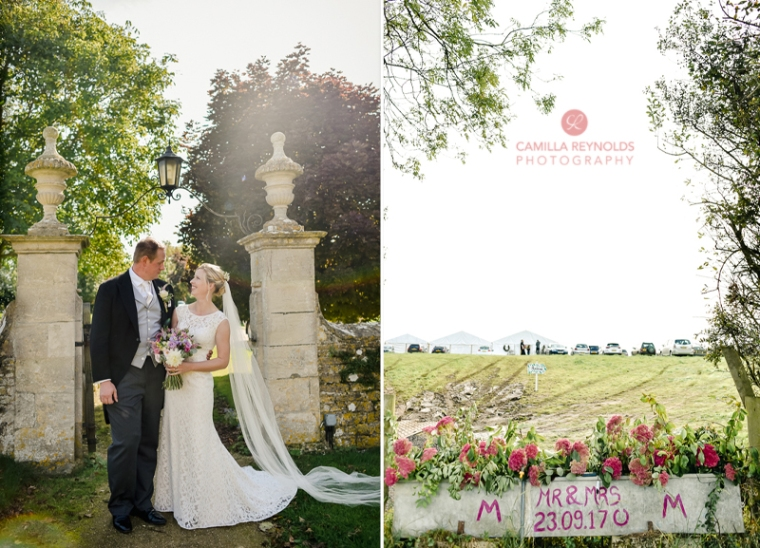 wedding photographer Wiltshire Cotswolds South West (34)