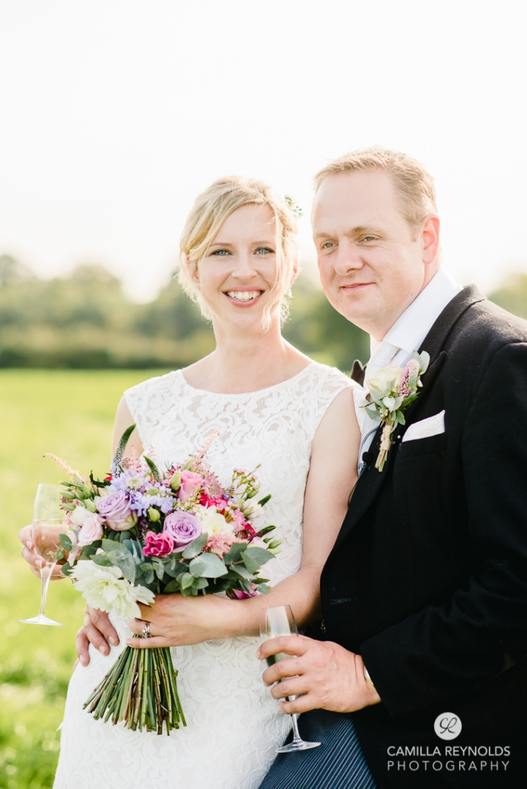 wedding photographer Wiltshire Cotswolds South West (42)