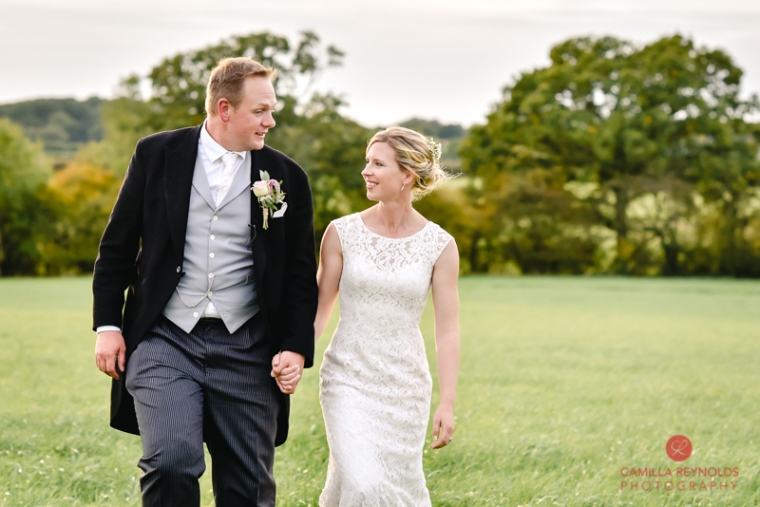 wedding photographer Wiltshire Cotswolds South West (44)