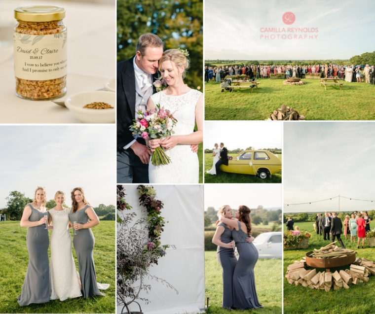 wedding photographer Wiltshire Cotswolds South West (45)