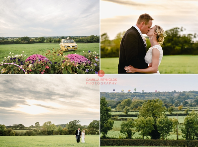 wedding photographer Wiltshire Cotswolds South West (46)