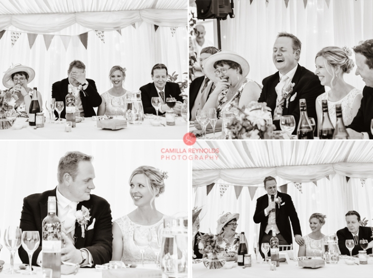 wedding photographer Wiltshire Cotswolds South West (48)