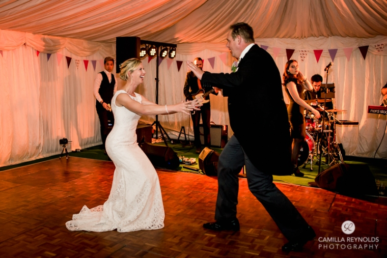 wedding photographer Wiltshire Cotswolds South West (54)