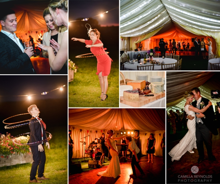 wedding photographer Wiltshire Cotswolds South West (55)