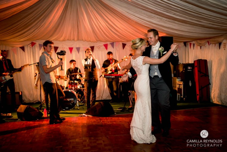 wedding photographer Wiltshire Cotswolds South West (56)