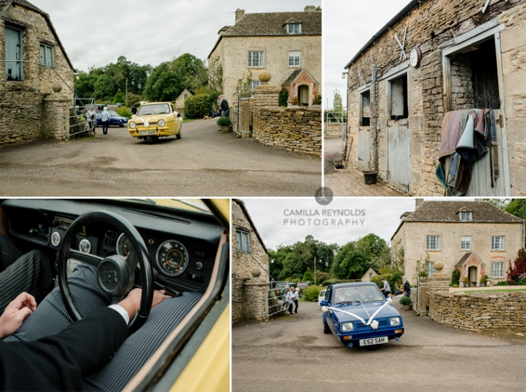 wedding photographer Wiltshire Cotswolds South West (6)