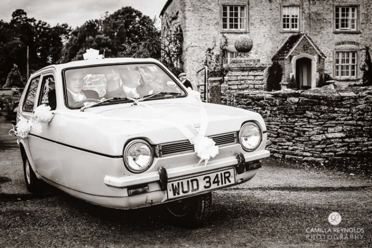 wedding photographer Wiltshire Cotswolds South West (7)
