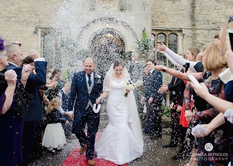 Cotswold wedding photographer Stonehouse Court (15)