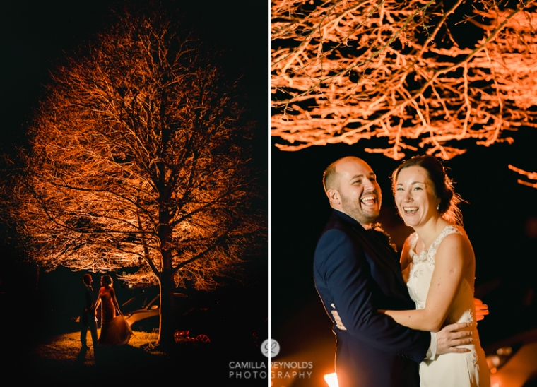 Cotswold wedding photographer Stonehouse Court (35)