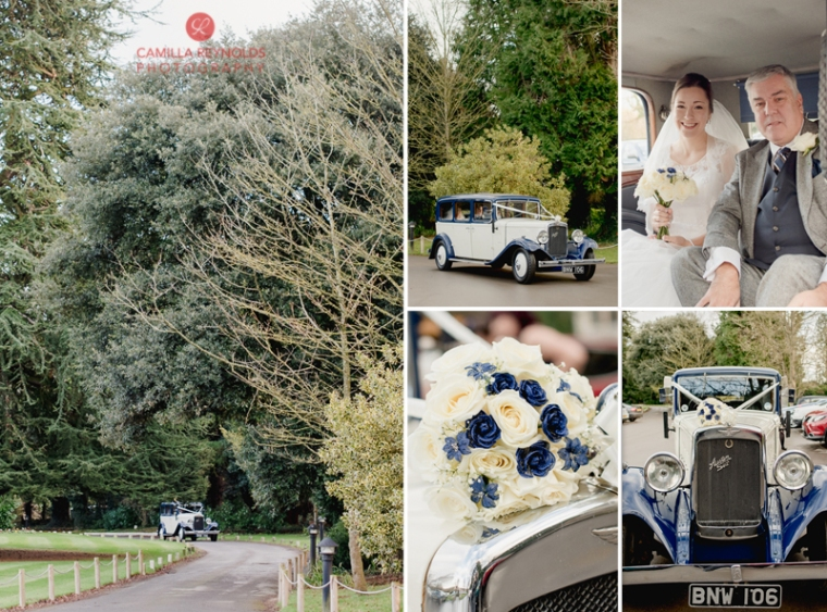 Cotswold wedding photographer Stonehouse Court (4)