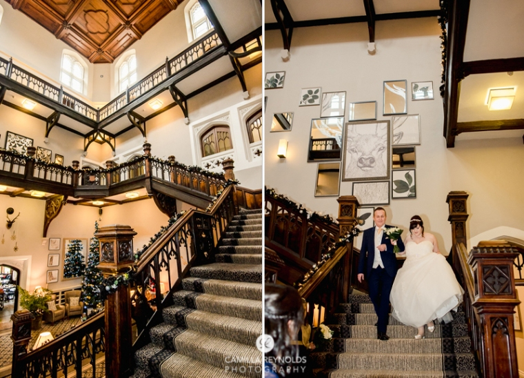 De Vere Tortworth court wedding photographer (10)