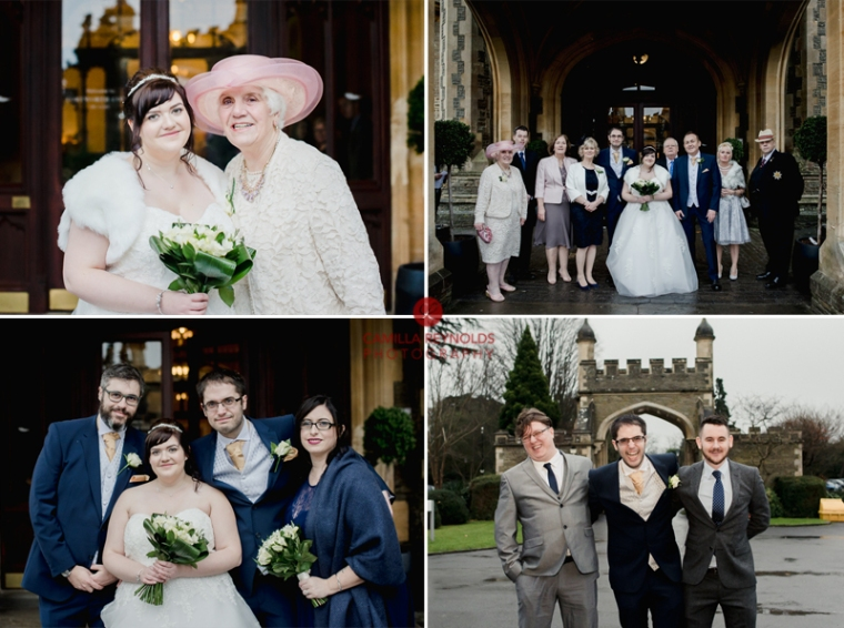 De Vere Tortworth court wedding photographer (32)