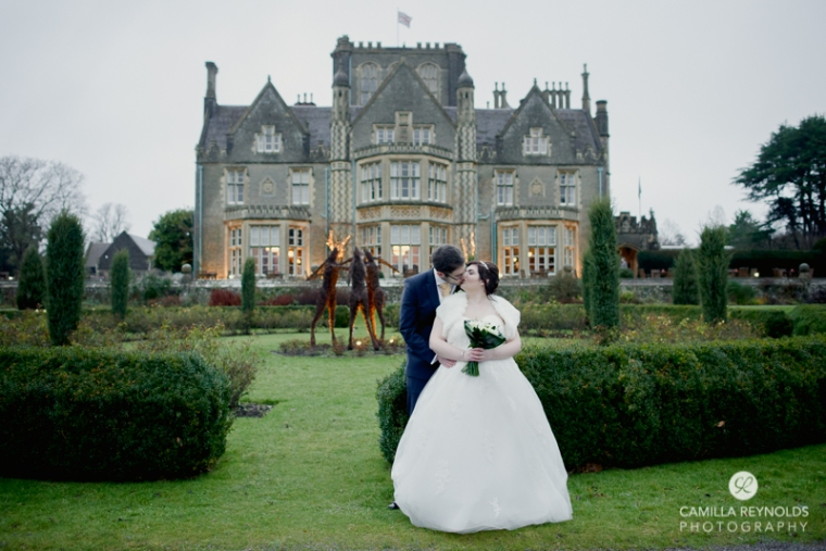 De Vere Tortworth court wedding photographer (33)
