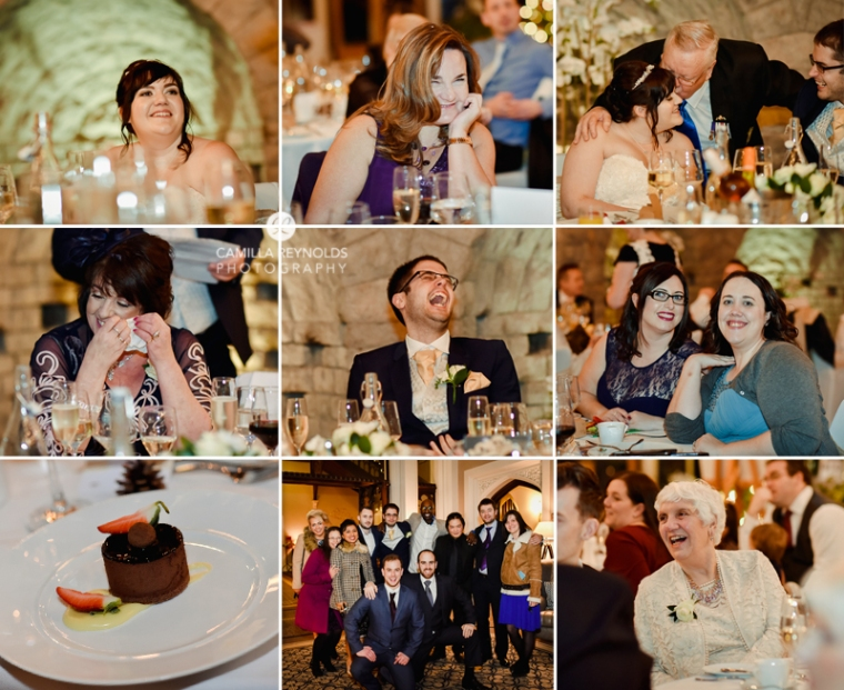De Vere Tortworth court wedding photographer (38)
