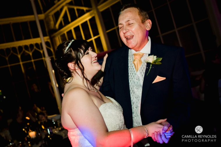 De Vere Tortworth court wedding photographer (56)