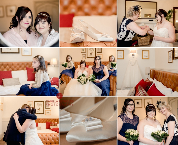 De Vere Tortworth court wedding photographer (7)