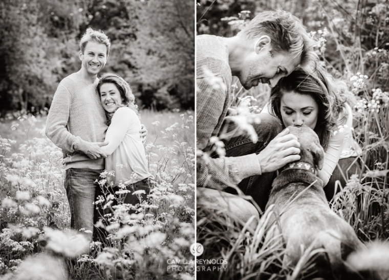wedding engagemnt photographer Cotswolds UK (2)