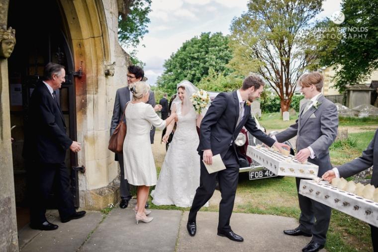 Blackfriars Gloucester wedding photography (10)