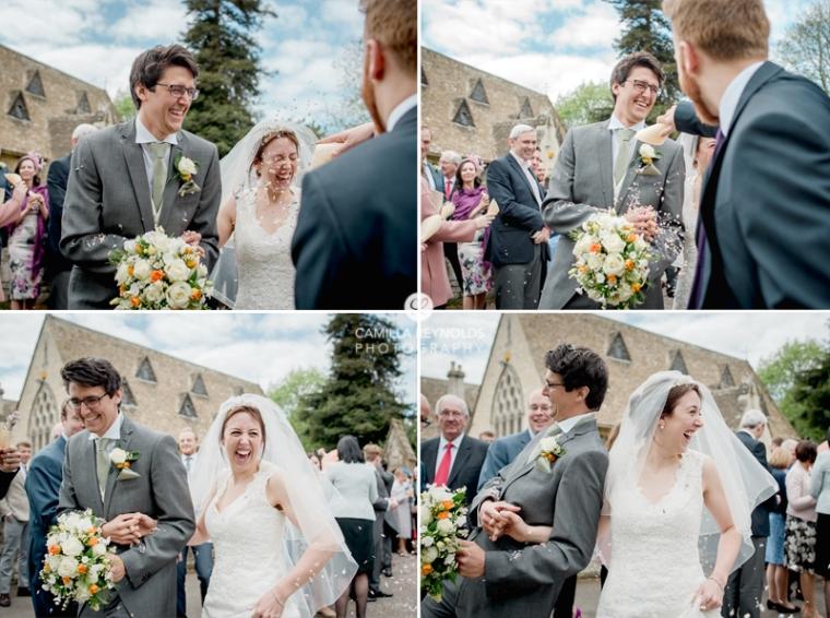 Blackfriars Gloucester wedding photography (11)