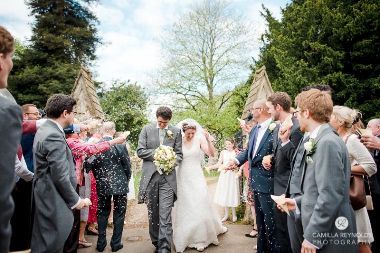 Blackfriars Gloucester wedding photography (12)