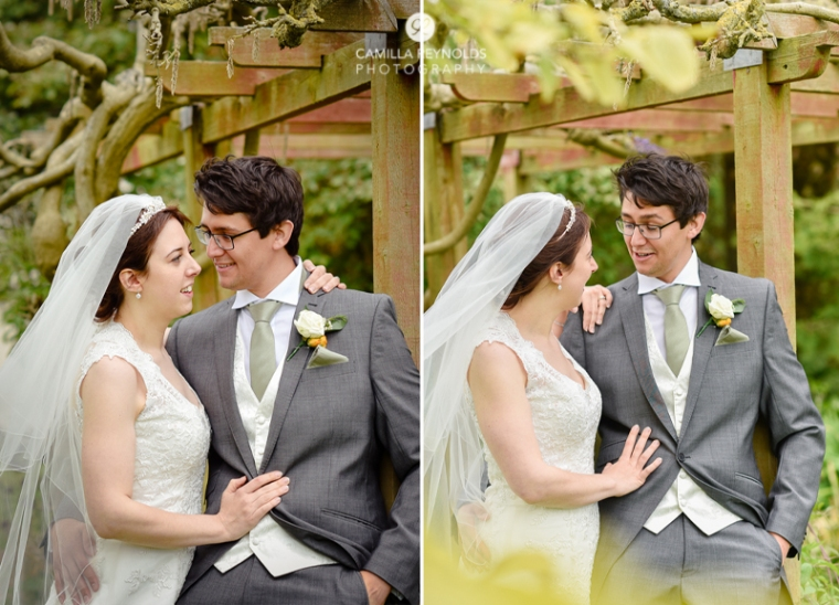 Blackfriars Gloucester wedding photography (16)