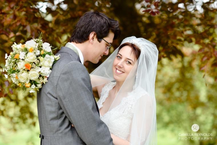 Blackfriars Gloucester wedding photography (17)