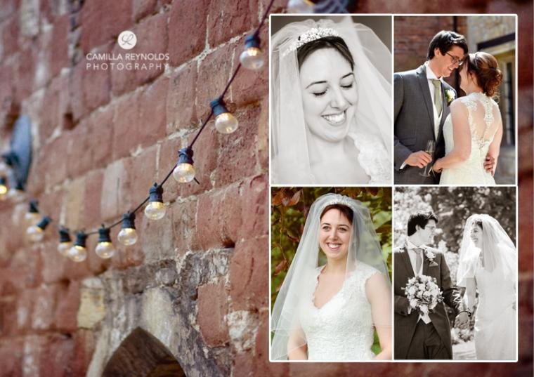 Blackfriars Gloucester wedding photography (18)