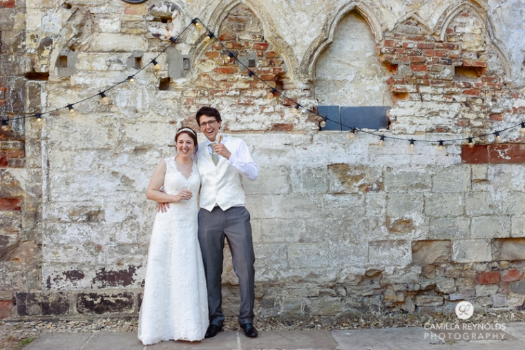 Blackfriars Gloucester wedding photography (19)