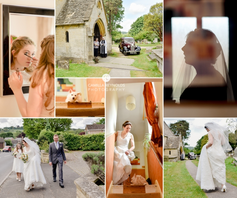 Blackfriars Gloucester wedding photography (2)