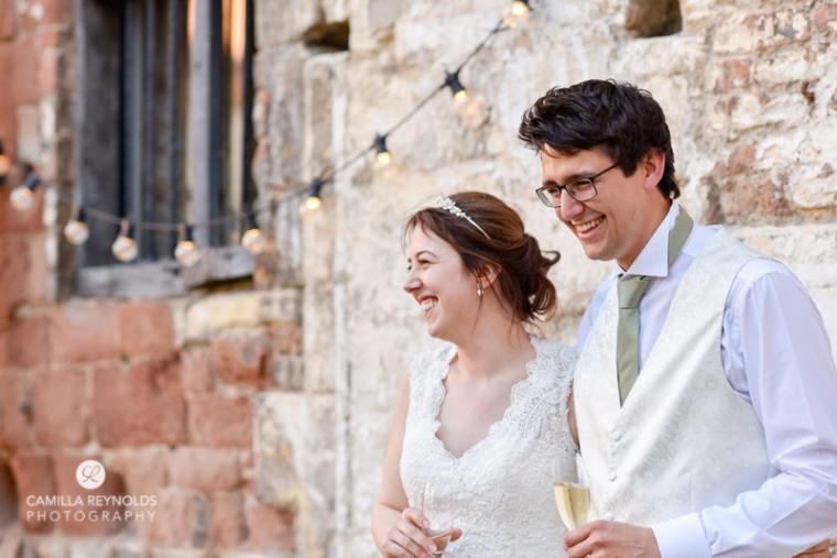 Blackfriars Gloucester wedding photography (20)