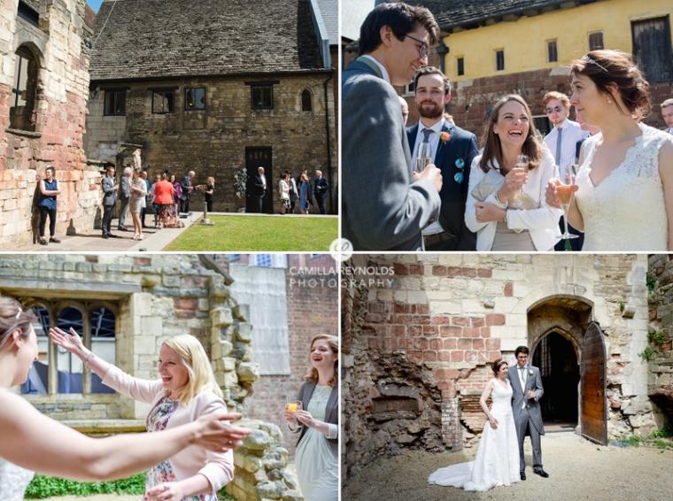 Blackfriars Gloucester wedding photography (21)