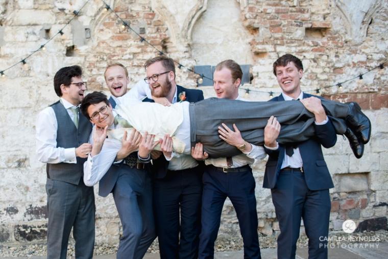 Blackfriars Gloucester wedding photography (22)