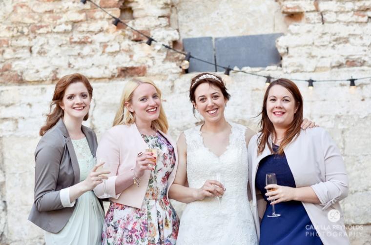 Blackfriars Gloucester wedding photography (23)