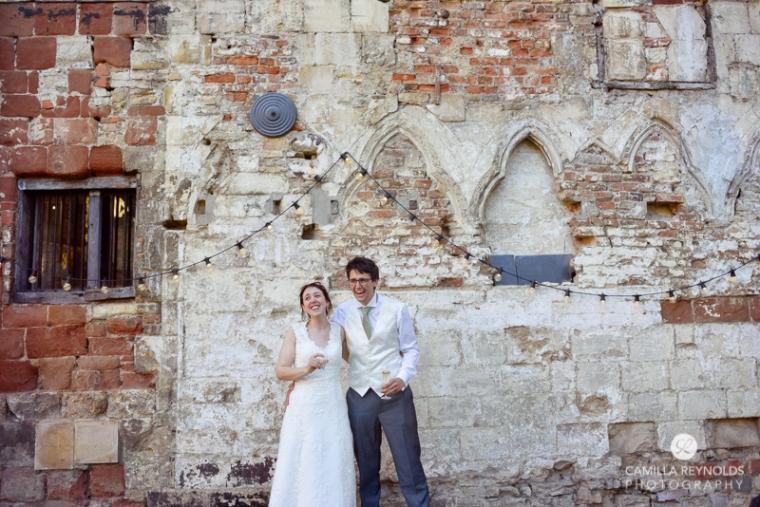 Blackfriars Gloucester wedding photography (24)