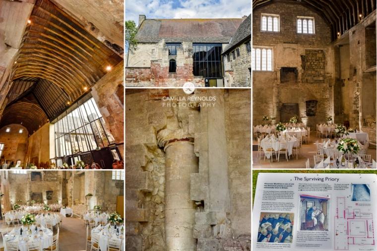Blackfriars Gloucester wedding photography (26)
