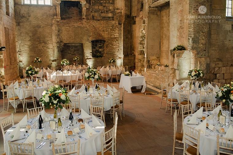 Blackfriars Gloucester wedding photography (27)