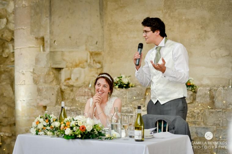 Blackfriars Gloucester wedding photography (29)