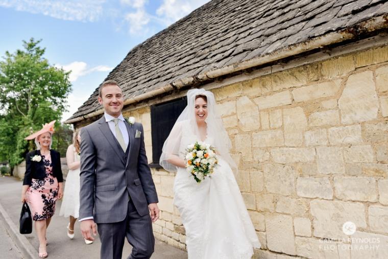 Blackfriars Gloucester wedding photography (3)
