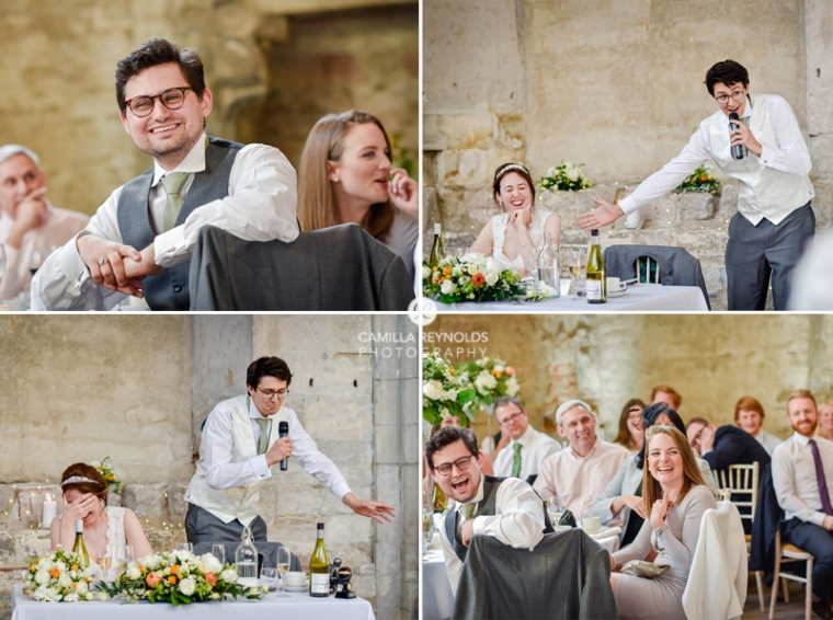 Blackfriars Gloucester wedding photography (30)