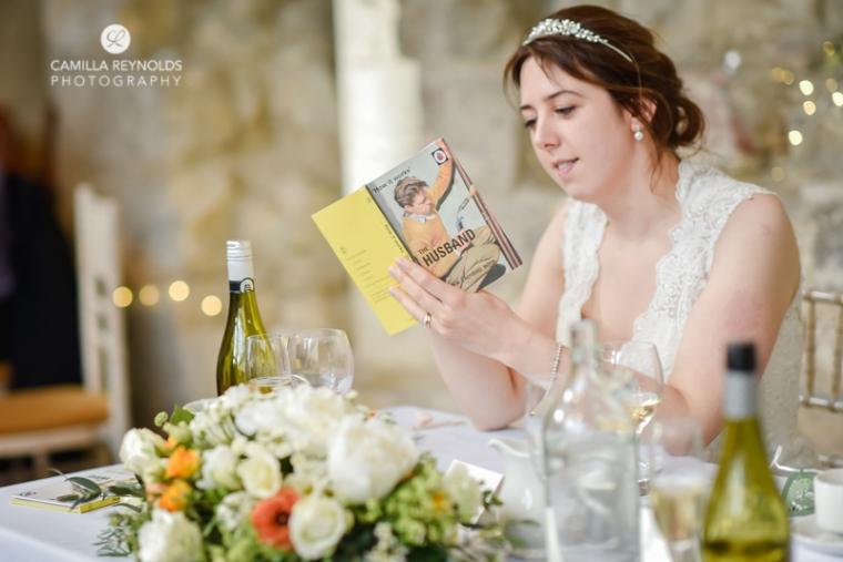 Blackfriars Gloucester wedding photography (31)