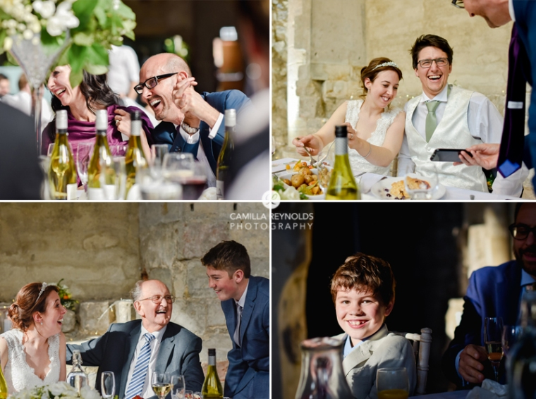 Blackfriars Gloucester wedding photography (34)
