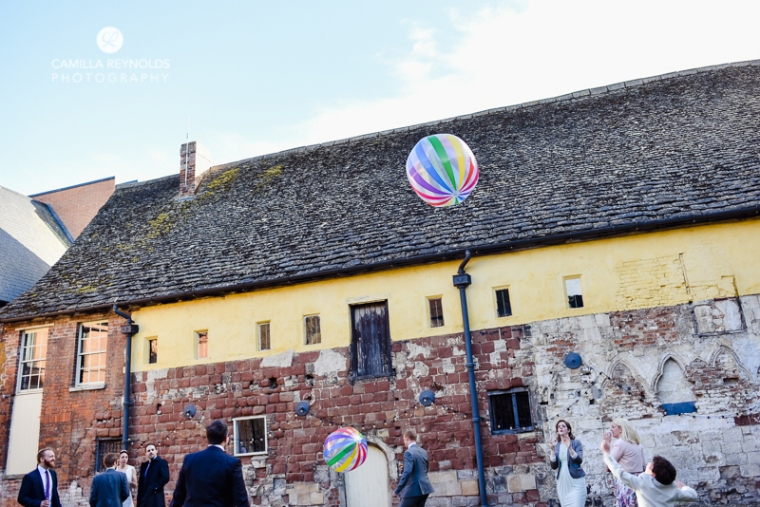 Blackfriars Gloucester wedding photography (36)