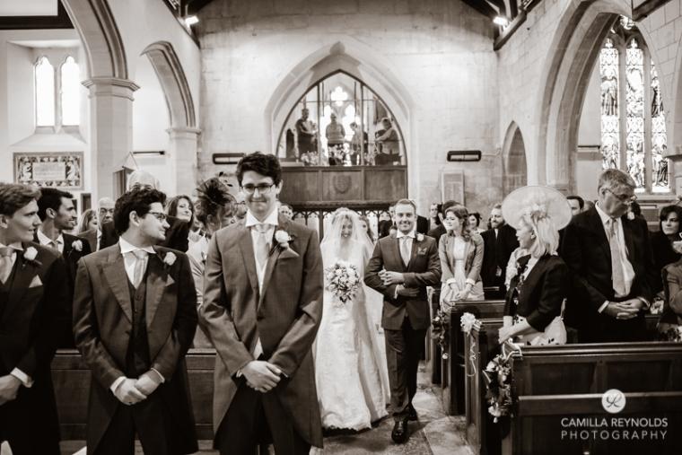 Blackfriars Gloucester wedding photography (4)