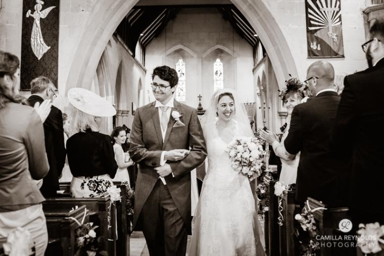 Blackfriars Gloucester wedding photography (6)