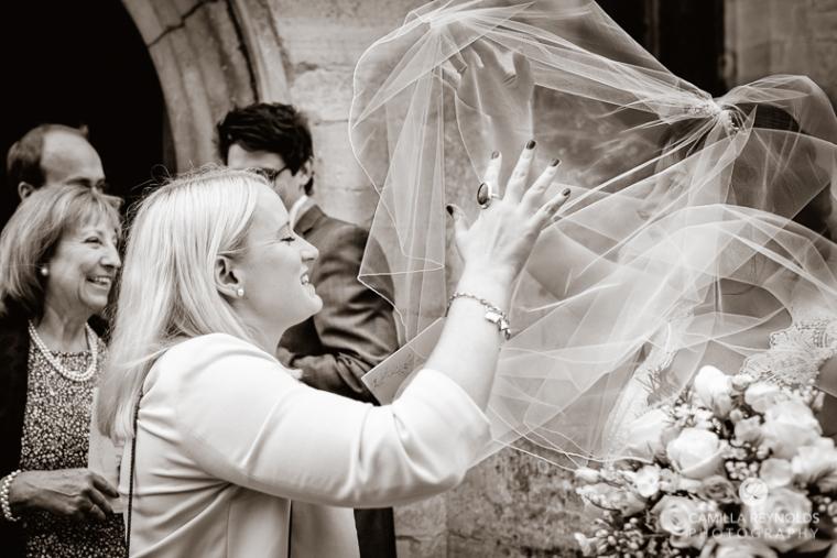 Blackfriars Gloucester wedding photography (7) - Copy
