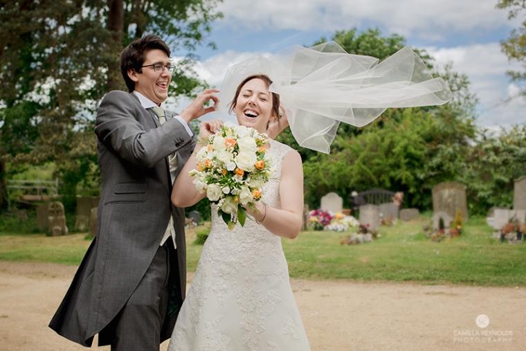 Blackfriars Gloucester wedding photography (8)