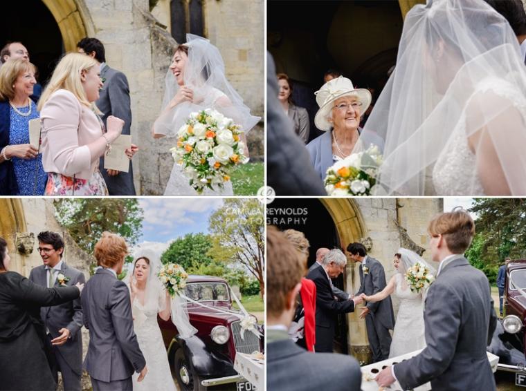 Blackfriars Gloucester wedding photography (9)